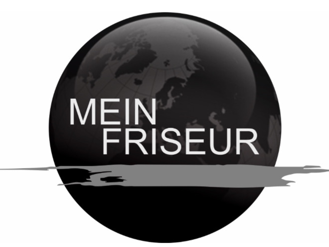 Beauty & More Center Gmunden - Mein Friseur