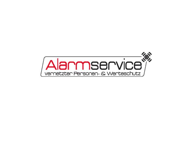 Alarmservice