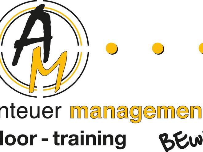 Abenteuer Management - ruckXbob Touren und Verleih