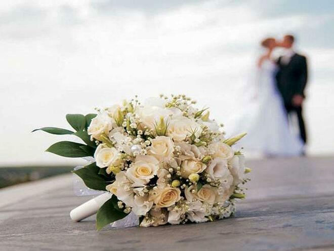 schönes und mehr - Hochzeitsdekorationen und mehr