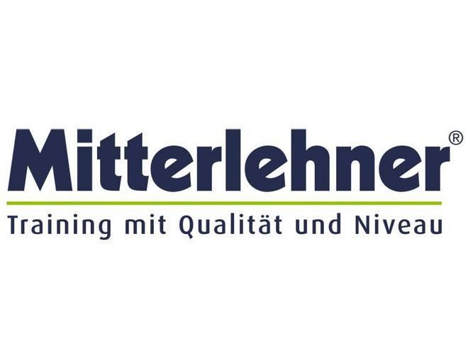 Mitterlehner Training