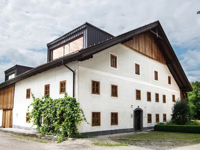Akademie Aichergut