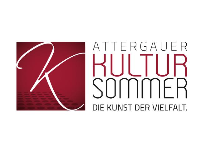 Attergauer Kultursommer- THOMAS QUASTHOFF
