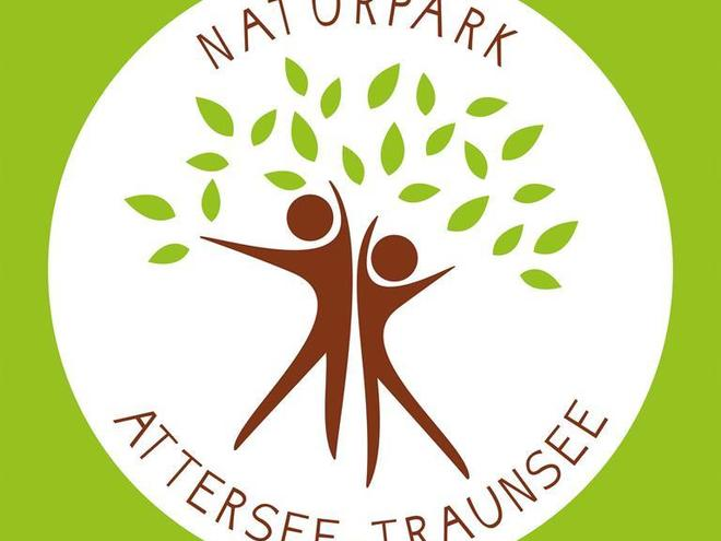 Naturpark Attersee - Traunsee