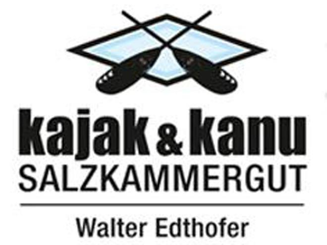 Rent your Kajak or SUP-Board | Kajak & Kanu Salzkammergut