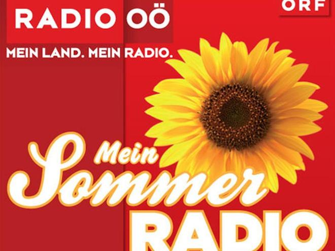 ORF OÖ Sommerradio life von der Wurzeralm