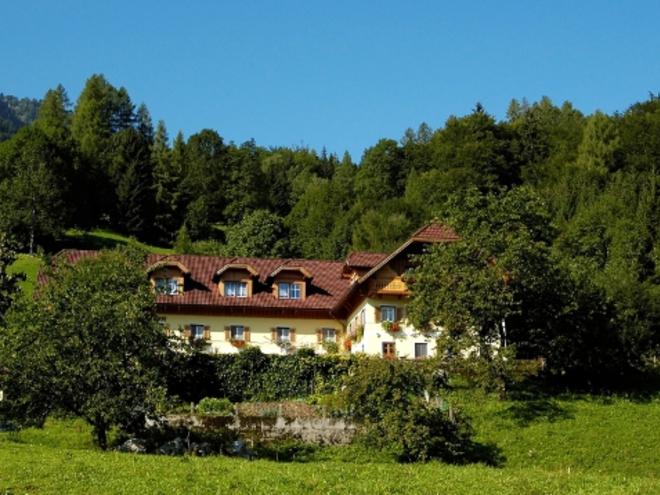 Roithhof