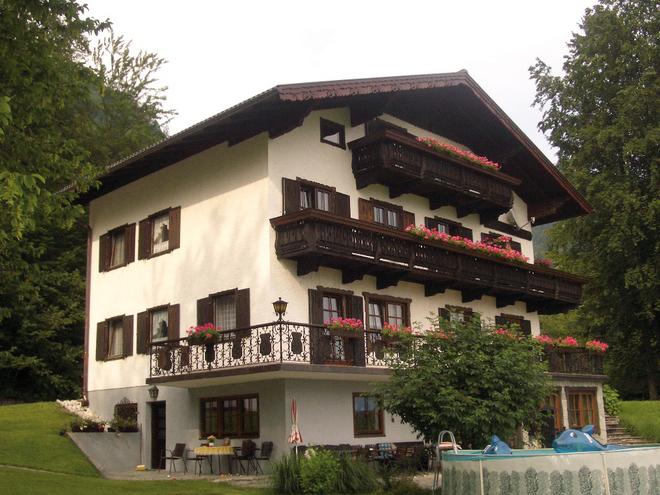 Buchenhof