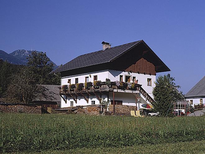 Seitnerhof