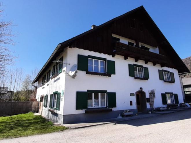 Schennerbauer