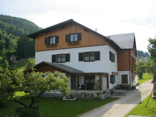 Apartments / Ferienwohnungen Silvia Musler