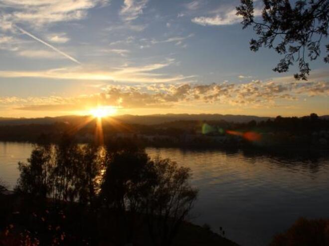 Hotel Restaurant Faustschlössl