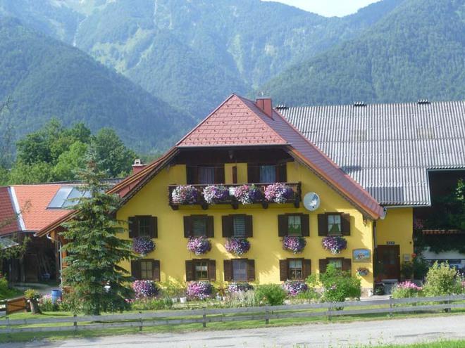 Sieglbauer