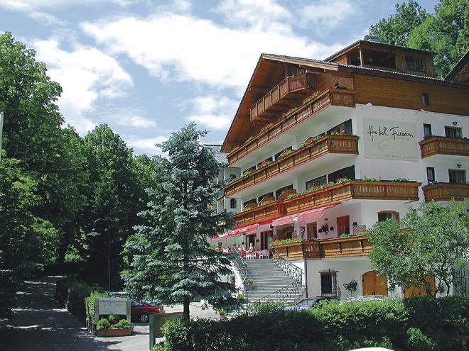 Activhotel Furian