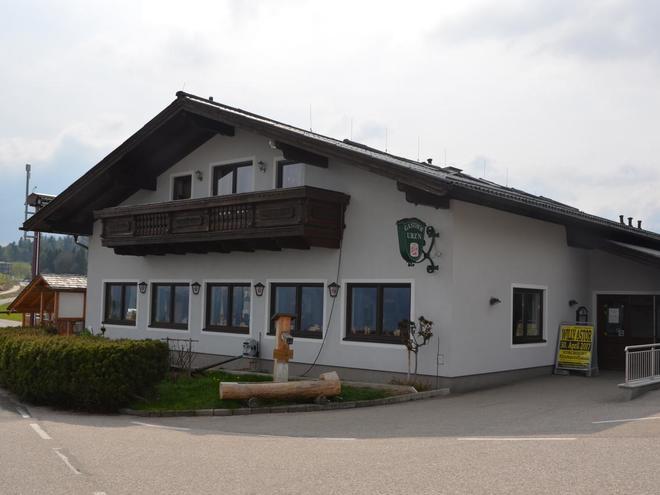 Gasthof Urzn