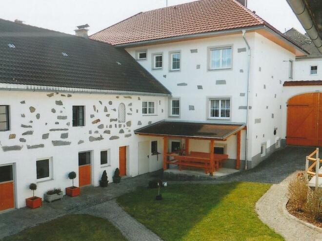 Fuchsnhof