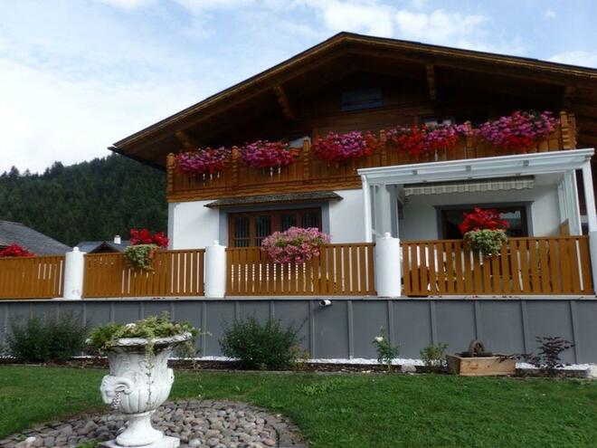 Haus Schwaiger