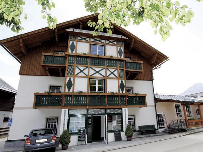 Gasthof zum Hirschen**** - Familie Glaser-Neumann