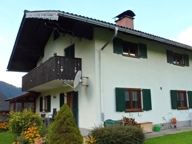 Haus Lindau