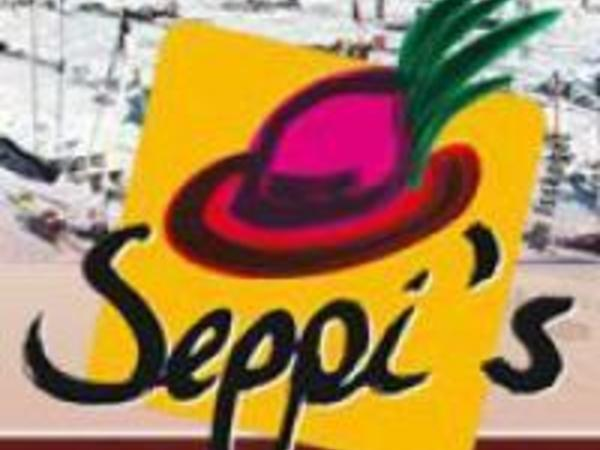 Ibiza Party bei Seppi's am Isskogel