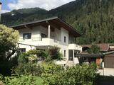 Sonnblick, Appartment