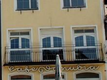 Cafe-Pub Danubia