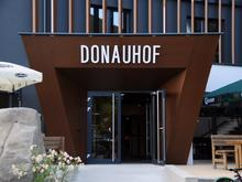 DONAUHOF Wirtshaus & Restaurant