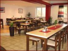Restaurant am Salzburgring