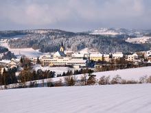 Alberndorf i.d. Riedmark