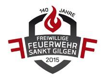 Freiwillige Feuerwehr St. Gilgen