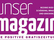 Rieder Schärdinger Magazin