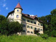 Brunnwald-Runde
