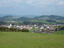 Bründlweg