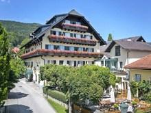 Aichinger - Das Bräu