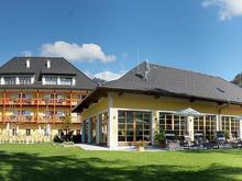 Hotel 'Hochsteg Gütl'