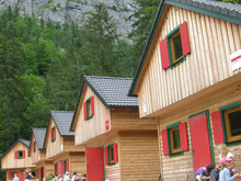 Children's Village Obertraun