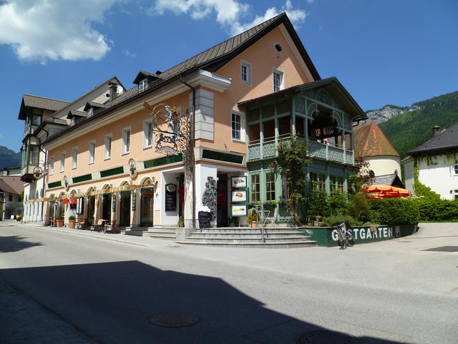 Café Konditorei Maislinger