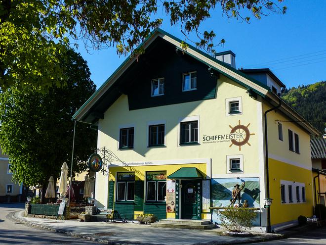 Gasthaus Zum Schiffmeister_150925_143©WGD Donau Oberösterreich Tourismus GmbH-Peter Podpera