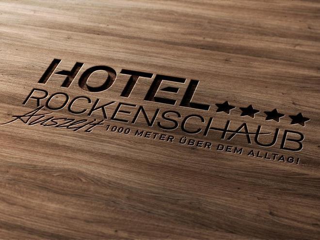 Hotel / Restaurant Rockenschaub