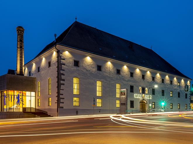 Freistädter Brauhaus