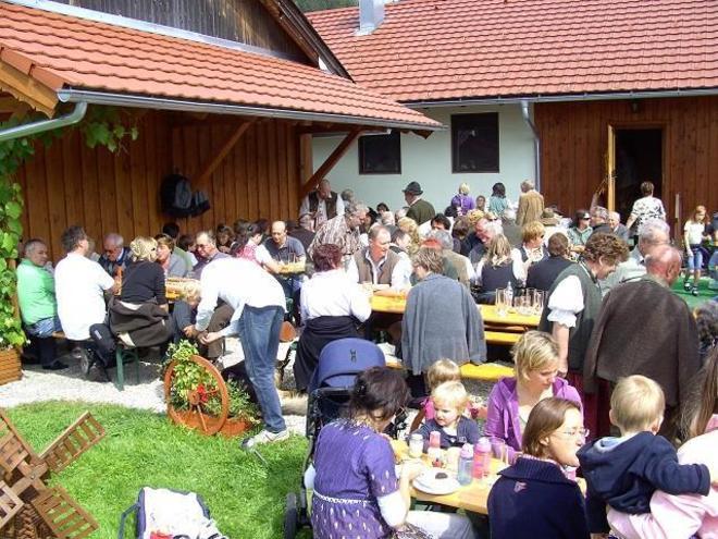 Ab Hof Verkauf Wieslehenbauer