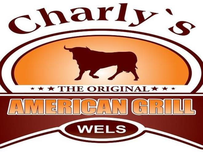 Charly´s American Grill