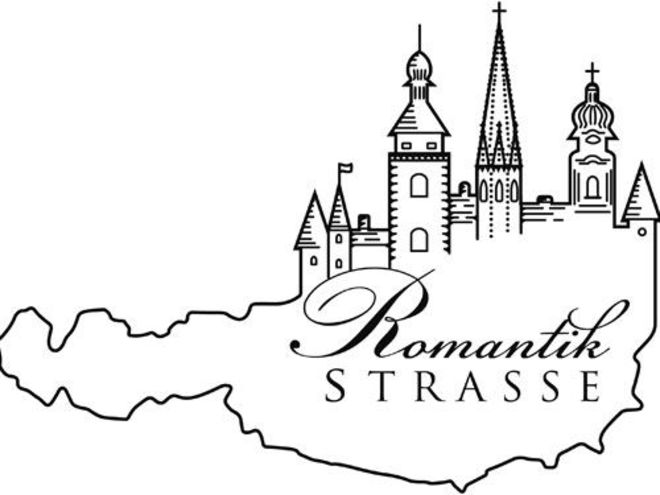 Austria's Romantic Route for 5 Days