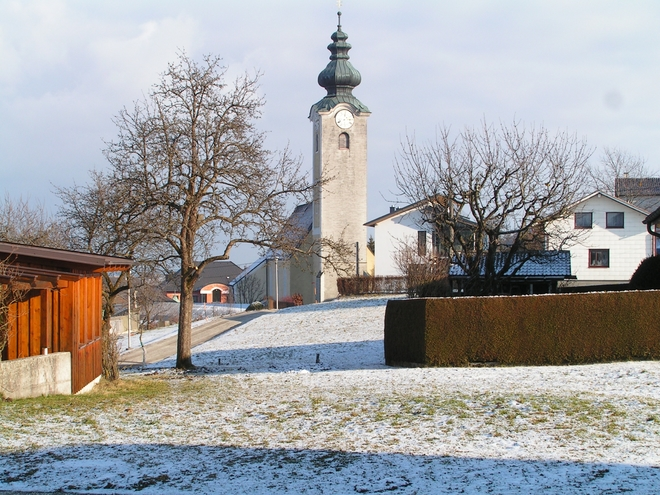 Geiersberg
