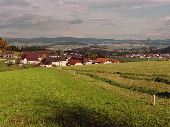 Atzesberg