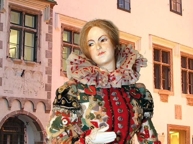 Ausseer Kammerhofmuseum