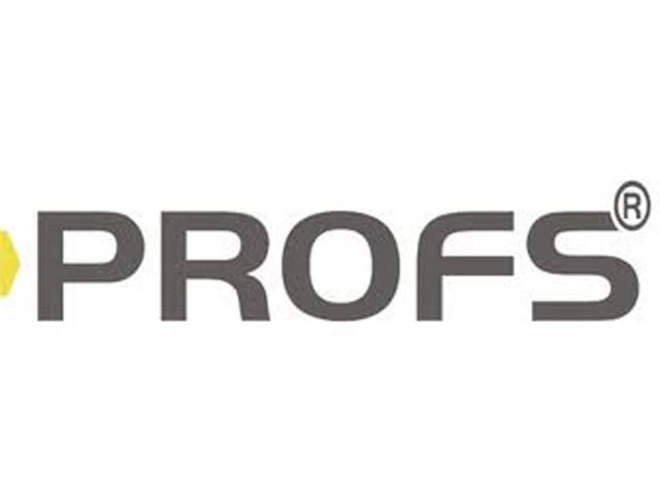 PROFS Consulting GmbH