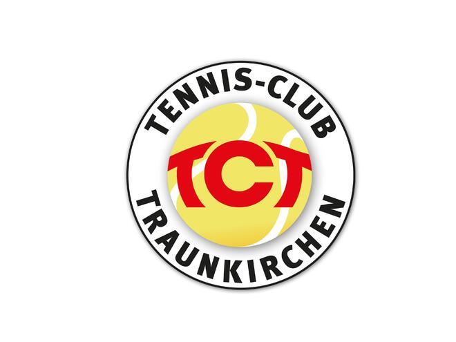Tennisclub Traunkirchen