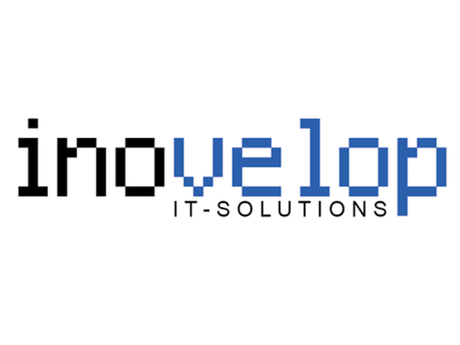 inovelop IT-Solutions