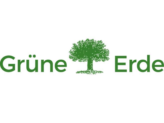 Grüne Erde Outlet